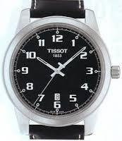 TISSOT XXL T06.1.521.52