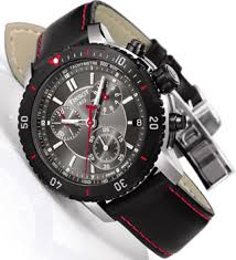 TISSOT PRS 200 Chronograph black prs t0674172605100 CRONO